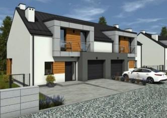 dom na sprzedaż - Żory, Kleszczów